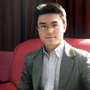翟巍个人资料/图片/视频全集-翟巍的电影电视剧作品-搜狐视频