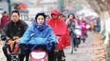 风停天晴 北京市气象台解除寒潮蓝色预警