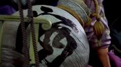 Tsume大型香克斯雕像(手办)宣传视频公布!