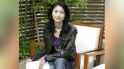 11年前被钮承泽逼拍床戏5小时 女星:伤痛无法消失-钮承泽涉嫌性侵-搜狐视频娱乐播报