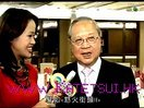 歡送劉家豪、梅小青伉儷晚宴@2012-03-16