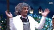 The Kapil Sharma Show – Episode 2 – Tiger Shroff & Shraddha Kapoor [720p] [HD]—在线播放—优酷网,视频高清在线观看