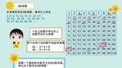 萌点学院小学数学微课-3的倍数的特征 免费科科通搜索