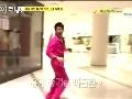100711.SBS.Running Man.李孝利 刘在石等.net_100711_sbs_running_man_鏉庡瓭鍒?鍒樺