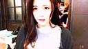 【C&J娱乐】蜜丽娅直播录像回放-20160418-你吃逛上野