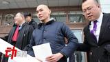 """""""张志超奸杀案""""改判无罪背后:2个家庭超7人命运改变"""