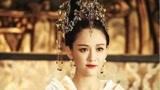最怕老婆的隋文帝,独孤皇后最早倡导一夫一妻