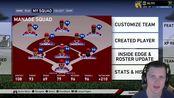 Advanced Hitting Tips (2.0) MLB The Show 19!