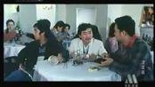 《漂流瓶》片段 (05)