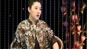 李京:自信的女人最美丽