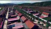 无人机航拍 航拍赤峰宁城
