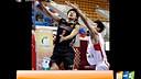 [www.maku.cc快播电影]亚青赛:中国国青65分狂胜日本  王哲林砍36分17板[新一天]
