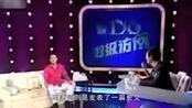 唐菀和曹云金离婚后首次抱娃现身!穿着低调!不想被认出!