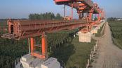 """安徽这座城市更""""飞黄腾达""""!高铁带来机遇,是你家乡吗"""