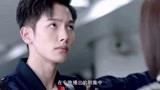九千米的爱情:很严肃的吴翔,面对学员的迟到,好好上了一课?