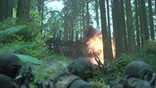 《猩球崛起3:终极之战》即将上映,4DX呈现超越动感的体验!
