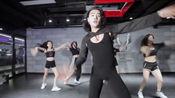 北京欲非舞蹈学校 - 爵士舞 - 涵旭老师 - BGM-woman up