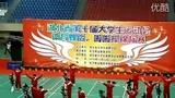 湖北省第十届全国体育大会、武汉体育学院。我喜欢的、