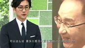 日本喜多川先生世,一个时代的结束, 艺术不分国界,一路走好