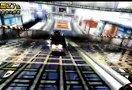达人玩家自制《变形金刚3》www.6dan.com