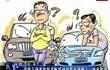 道路交通事故损害赔偿纠纷实现网上一体化处理