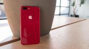 iPhone 8升级版曝光 没有刘海!明年见-IT全播报-太平洋电脑网