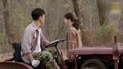 朱锐 林继东《初婚》女子心里有了阴影-初婚电视剧-老师聊看片