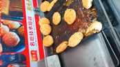 麦香馅饼加盟引领创业模式