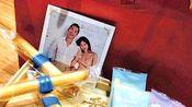 林志玲婚礼伴手礼价格被扒 百元蛋卷被吐槽太寒酸