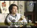 刘正成书法视频.flv