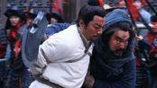 宋江临死前,为何将李逵毒死?原来是为保住一个天大的秘密!