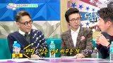 SectionTV 演艺通信宇宙少女程潇展现特级柔韧性!