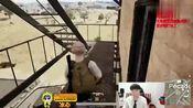 绝地求生Panda丶TV冰心实力模仿PDD仙儿仓鼠郑伟…苍天绕过谁