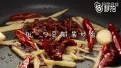 美食菜谱家常菜之青椒排骨,做法简单味道棒!