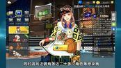新游大宝鉴第57期:萌战次元 少女咖啡枪