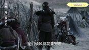 九州海上牧云记:毁灭的神都要降临,他们硕风部就要完啦