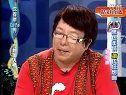 2011-07-03-沈春華Life秀-黑色柔情 蕭氏狂想曲4