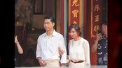 林志玲婚礼完整流程曝光!婚礼行头不到15万,粉丝可观看全程直播