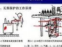 继电保护原理59-考研视频-西安交大-要密码到www.Daboshi.com