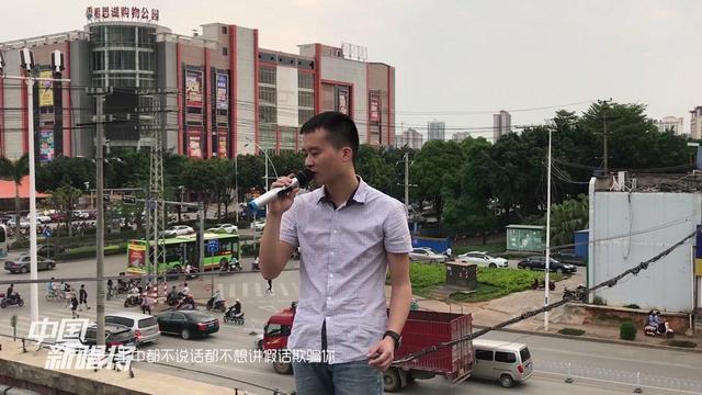 《一生中最爱》听这首粤语歌,不同时期会有不同的体会
