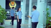 《追捕者》方竹肖扬同时调往北京 这样夫妻俩齐心协力