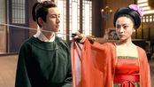 演员请就位表演:太平公主提剑来找驸马,要杀了这个负心汉