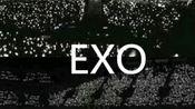 EXO, WE ARE ONE!钟大呀,别难过,一切都会过去的,还是有很多人依然爱你,要相信自己的选择,我们也相信你的选择~我们一起加油~~~