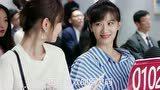 青春斗:丁兰的理性和淡定让刘煜刮目相看!希望刘煜能帮助到她!
