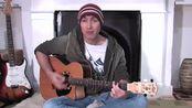 【justinguitar.com搬运】Rhythm Guitar Basics 5