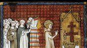 文艺复兴音乐 by Tielman Susato (c.1510/5-1570?) 【搬运】