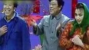 众人争抢上央视春晚,宋丹丹却拒绝春晚导演的邀请,原因竟是这样