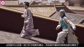 《熹妃传》钟汉良出演雍正,看女主网友立马说超越不了《甄嬛传》