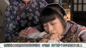 文艺兵出身的她,因搭档李幼斌成名,为角色甘愿扮丑,至搅沣绯闻