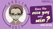 『CardlinAudio』Does the nice guy ever win? [女性向] [Comfort] [告白]